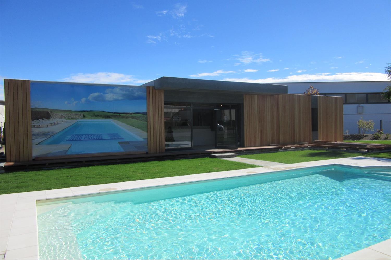 construire maison ecologique pas cher ici l 39 habis. Black Bedroom Furniture Sets. Home Design Ideas