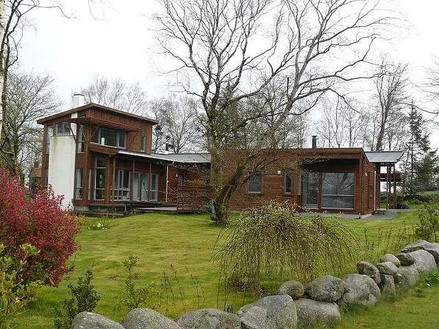 construction economique maison ici l 39 habis. Black Bedroom Furniture Sets. Home Design Ideas