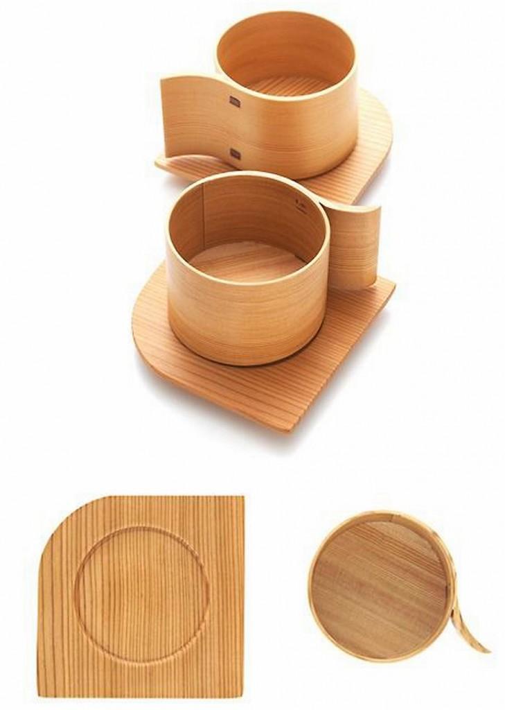 objet en bois design l 39 habis. Black Bedroom Furniture Sets. Home Design Ideas