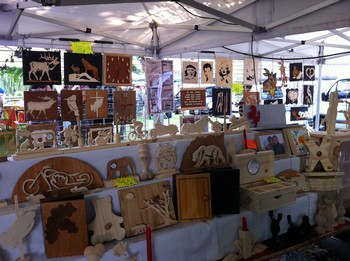 Fabrication d objet en bois l 39 habis - Fabrication objet en bois ...