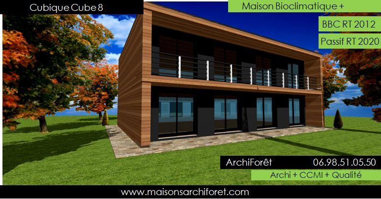 Tarif construction maison l 39 habis for Construction de maison 3d en ligne