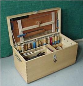 fabrication en bois l 39 habis. Black Bedroom Furniture Sets. Home Design Ideas