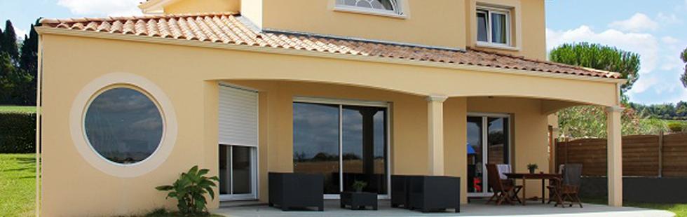 Une conseil construction maison l 39 habis for Conseils construction maison