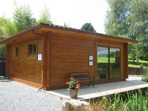 Faire construire une maison en bois prix l 39 habis for Prix construction petite maison