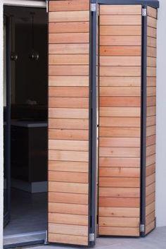constructeur maison passive bretagne ici l 39 habis. Black Bedroom Furniture Sets. Home Design Ideas