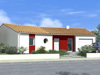 construction maison mat riaux ici l 39 habis. Black Bedroom Furniture Sets. Home Design Ideas