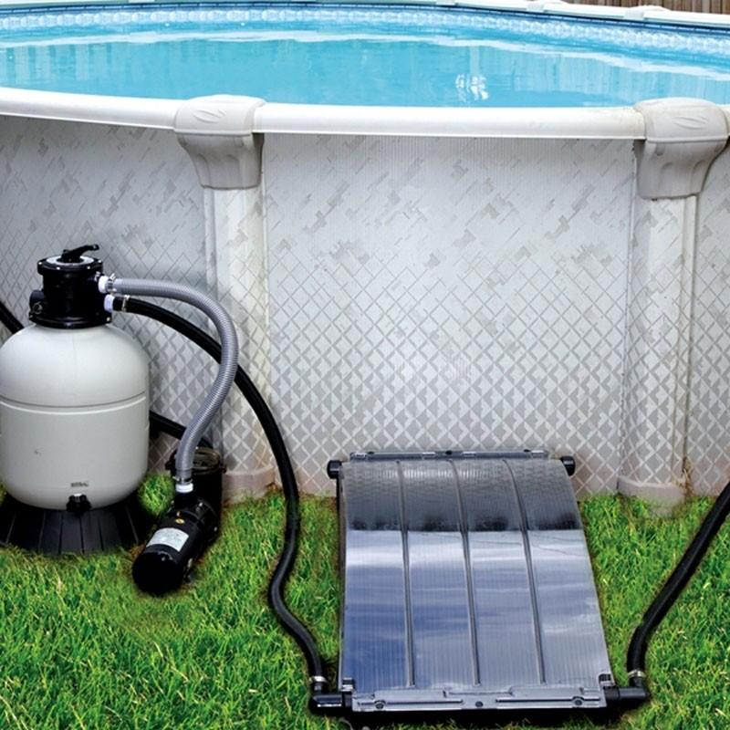 chauffage solaire ici l 39 habis. Black Bedroom Furniture Sets. Home Design Ideas