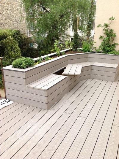 meilleur bois pour terrasse l 39 habis. Black Bedroom Furniture Sets. Home Design Ideas