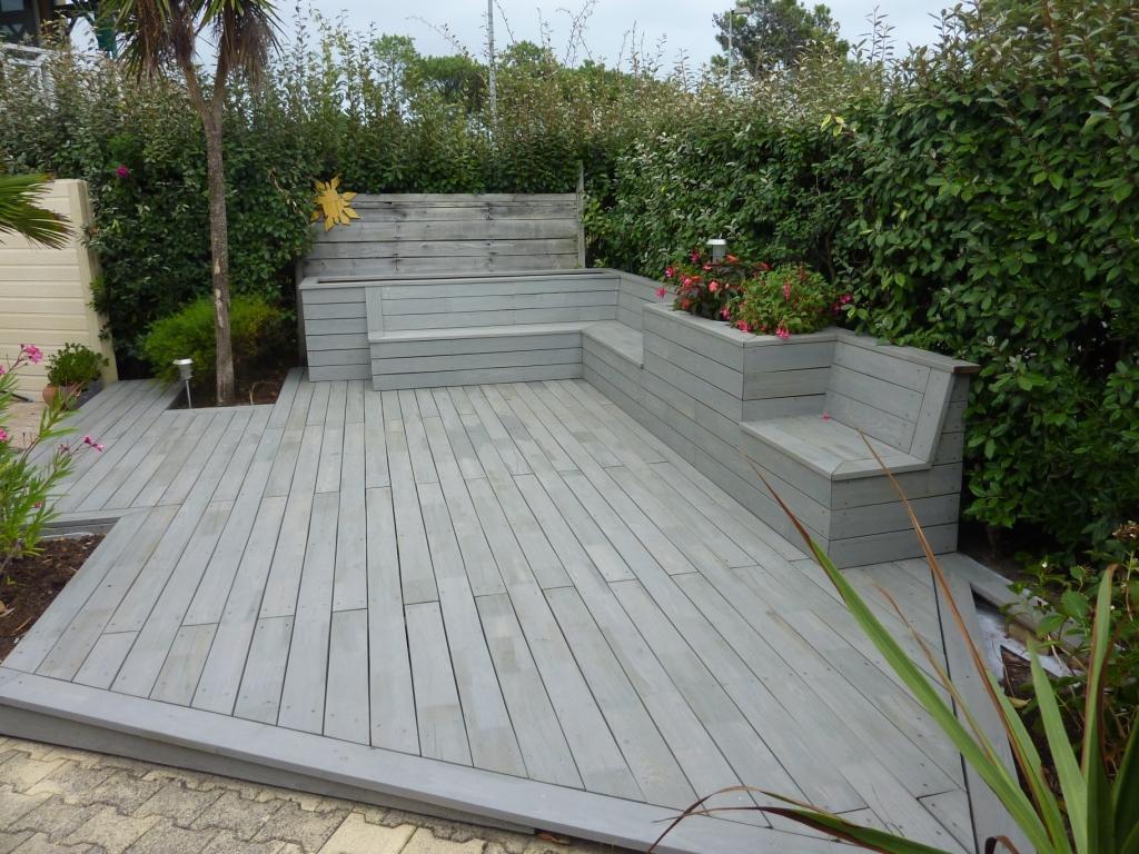 lame terrasse exterieur l 39 habis. Black Bedroom Furniture Sets. Home Design Ideas