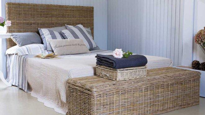 deco nature l 39 habis. Black Bedroom Furniture Sets. Home Design Ideas