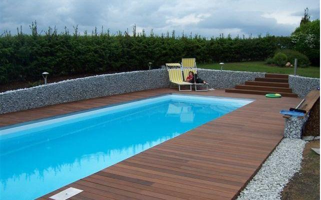 Terrasse bois prix m2 l 39 habis for Piscine en bois prix