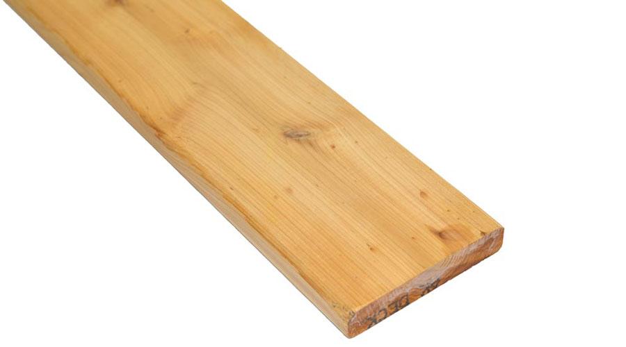planche de bois pour terrasse l 39 habis. Black Bedroom Furniture Sets. Home Design Ideas