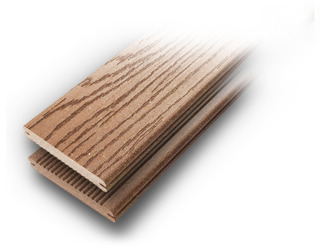 lames de bois composite l 39 habis. Black Bedroom Furniture Sets. Home Design Ideas