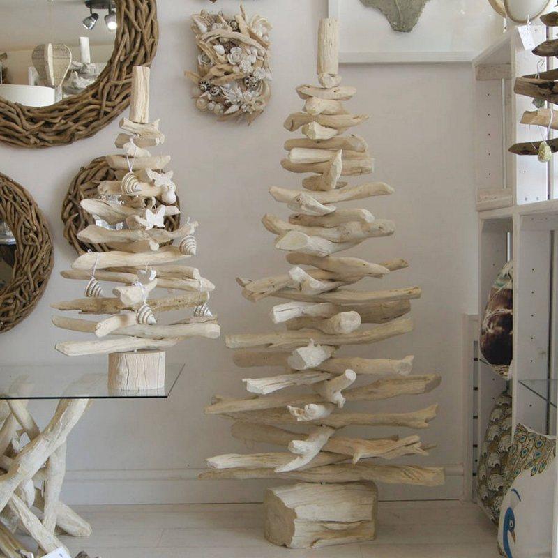 fabriquer bois flott l 39 habis. Black Bedroom Furniture Sets. Home Design Ideas