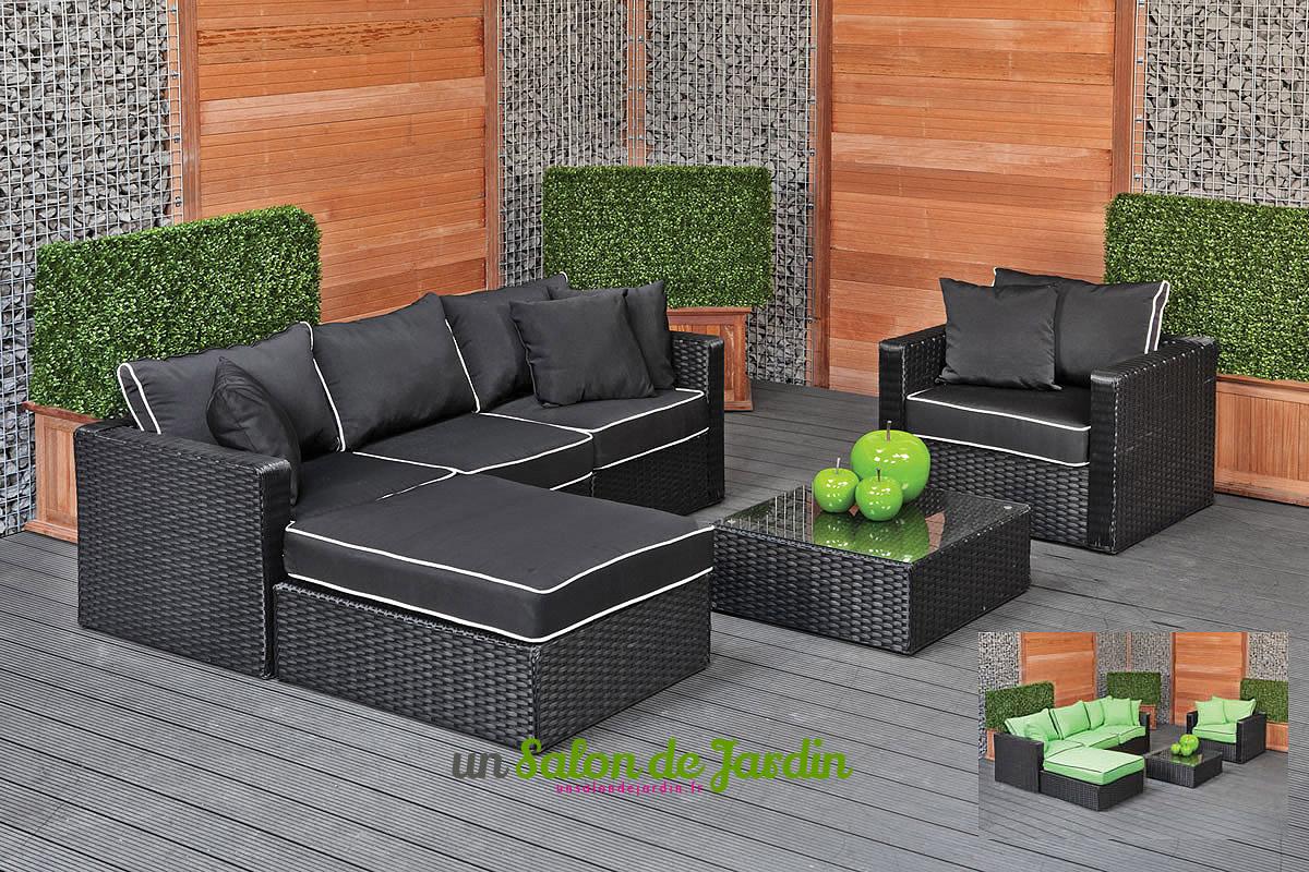 table de jardin solde l 39 habis. Black Bedroom Furniture Sets. Home Design Ideas