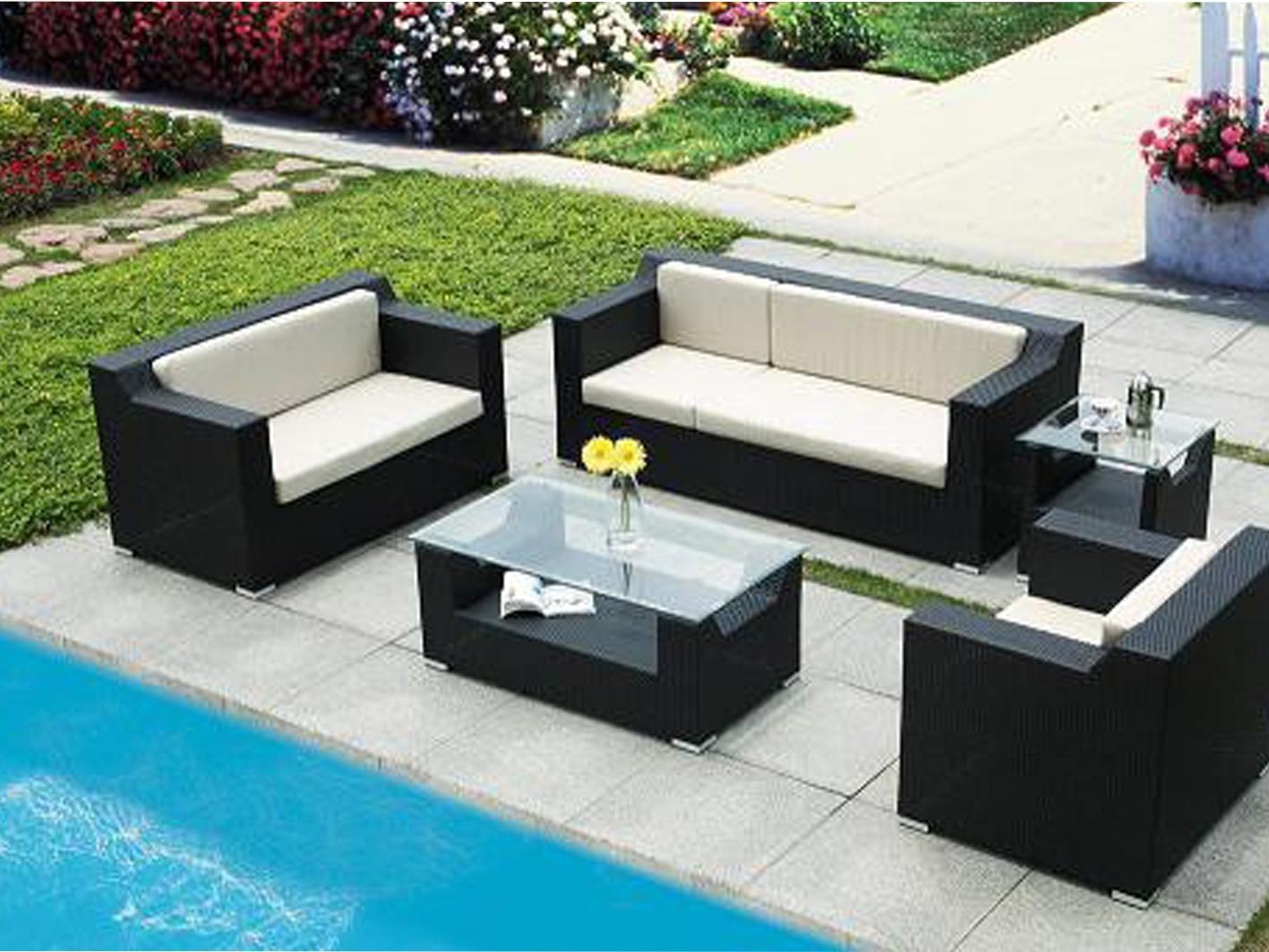 meuble de jardin l 39 habis
