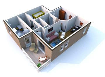 Logiciel d architecture maison gratuit l 39 habis - Site d architecture gratuit ...