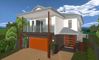 Logiciel architecture maison l 39 habis for Logiciel architecture exterieur gratuit