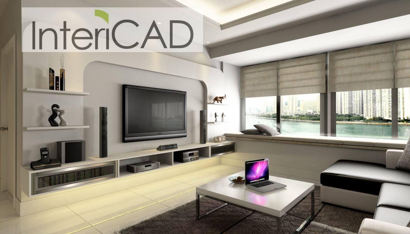 architecte d int rieur 3d gratuit l 39 habis. Black Bedroom Furniture Sets. Home Design Ideas