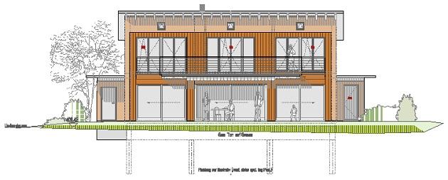 plan pour construire une maison - Plan Pour Construire Une Maison
