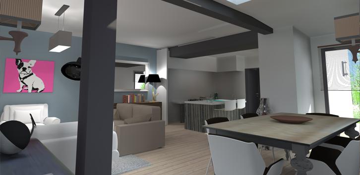 site pour construire sa maison en 3d gratuit