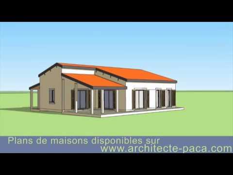 Maison 3d gratuit l 39 habis for Maison 3d telecharger gratuit