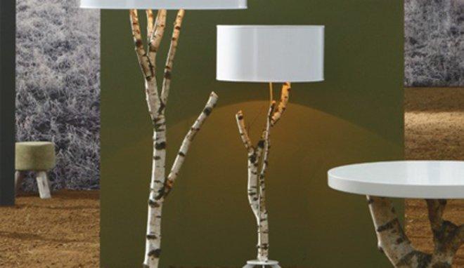 Plan de fabrication d objet en bois l 39 habis - Meuble bois flotte ...