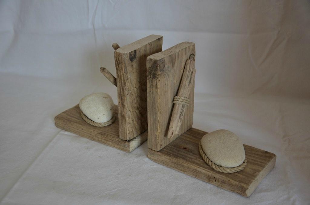 cr ation d objet en bois flott l 39 habis. Black Bedroom Furniture Sets. Home Design Ideas