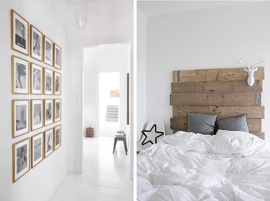 deco bois mural interieur l 39 habis. Black Bedroom Furniture Sets. Home Design Ideas