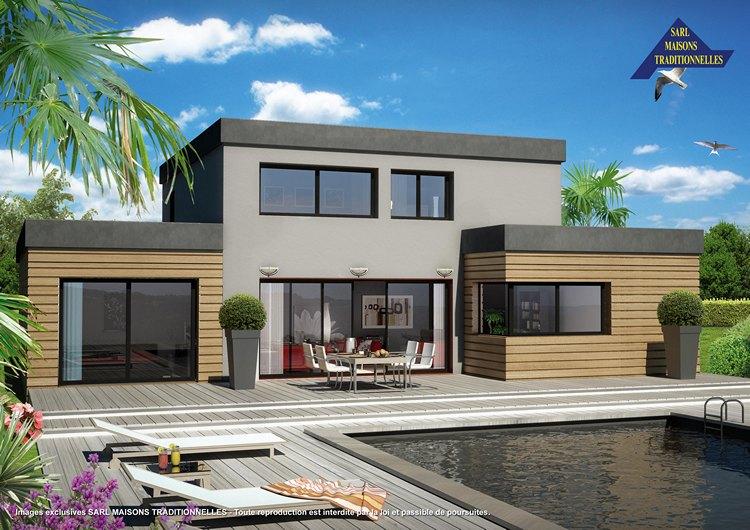 constructeur maison individuelle l 39 habis