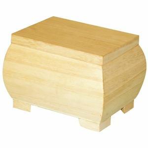 fabriquer des objets en bois facile l 39 habis. Black Bedroom Furniture Sets. Home Design Ideas