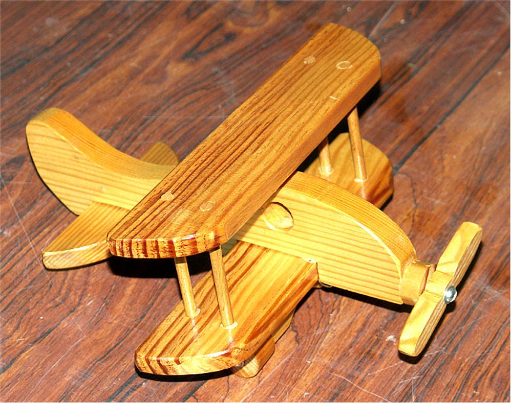 creation objet en bois flotte l 39 habis. Black Bedroom Furniture Sets. Home Design Ideas