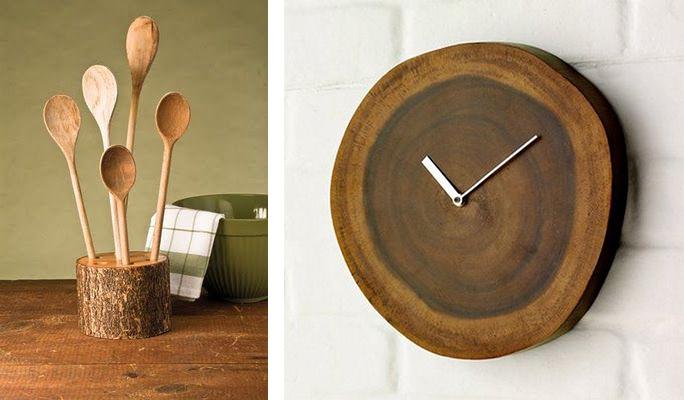 Fabriquer des choses en bois l 39 habis for Fabriquer un miroir en bois