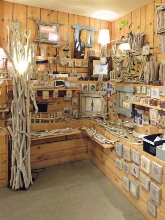 objet bois flott l 39 habis. Black Bedroom Furniture Sets. Home Design Ideas