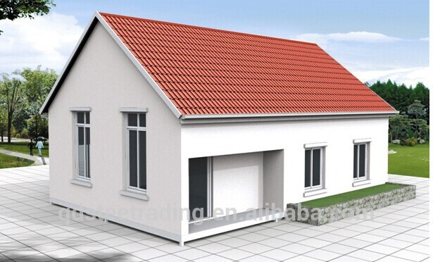 Maison en bois pr fabriqu e prix l 39 habis - Maison bois prefabriquee prix ...