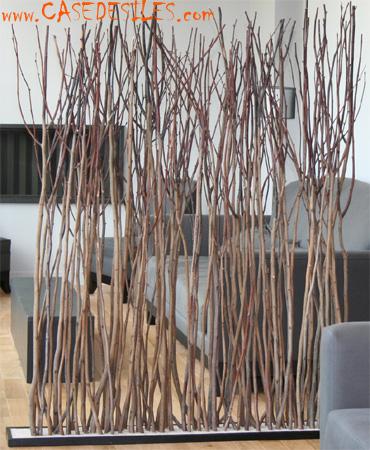 decoration interieur bois flott l 39 habis. Black Bedroom Furniture Sets. Home Design Ideas