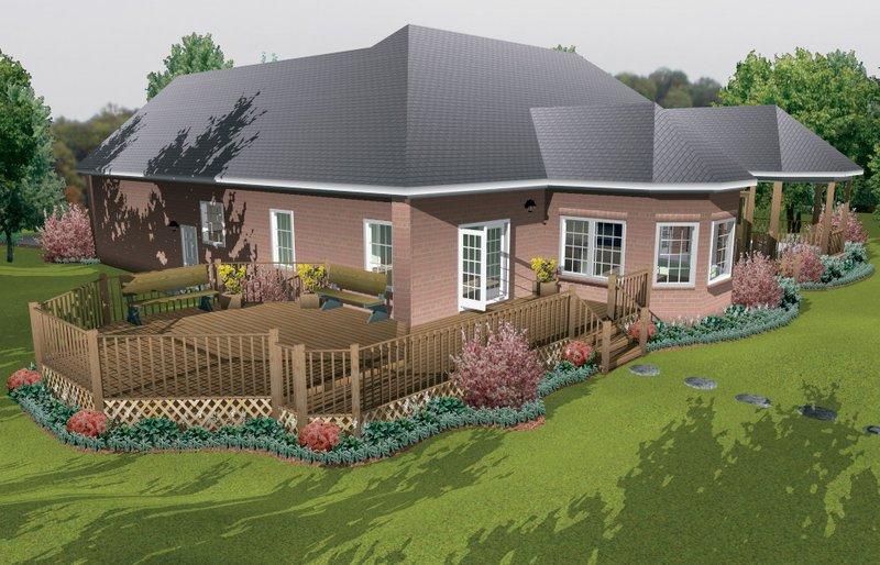 Créer Sa Maison En 3d Gratuit