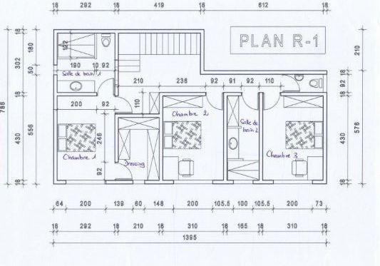 objet en bois facile a faire l 39 habis. Black Bedroom Furniture Sets. Home Design Ideas