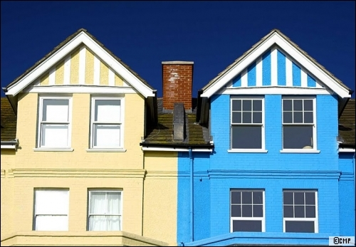 logiciel simulation facade maison ventana blog. Black Bedroom Furniture Sets. Home Design Ideas